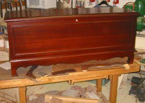 cedar-chest-restoration-11
