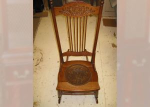 chair-repair211