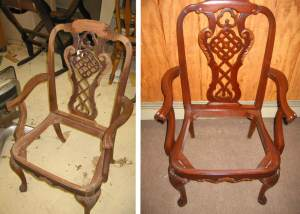 chair-repair31