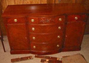dresser-restoration-11