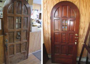 front-door-restoration-11