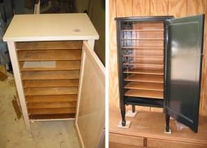 music-cabinet-restoration-13-2