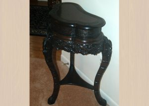 ornate-table-restoration-11