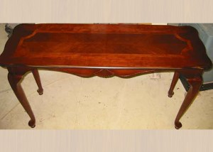 sofa-table-restoration-11