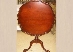 tilttop-table-restoration-11